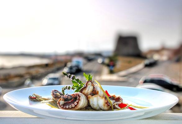 piatto-ristorante-da-gianni
