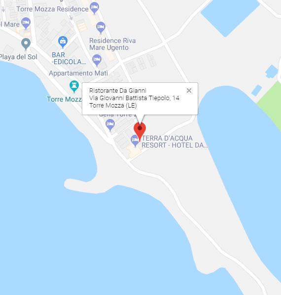 da-gianni-ristorante-mappa